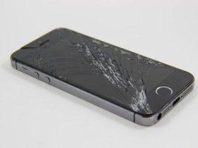 iphoneのホームボタンが壊れた時に役立つおすすめのAssistiveTouchの設定方法と使い方
