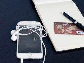 分割払い中の残債があるiPhoneやスマホの売却の危険性